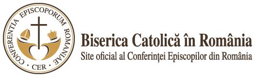 Biserica Catolică