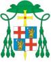 Oradea Latina